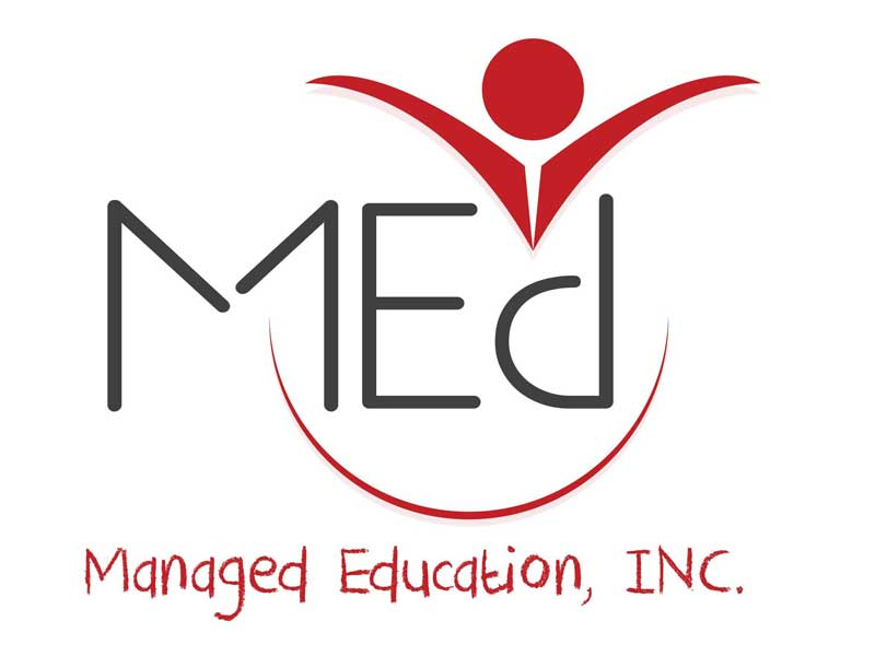 Managed Education Inc.